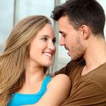 چگونه زنان را به لحاظ جنسی ارضا کنیم؟