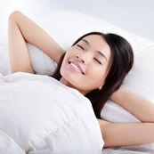 در کجا باید خوابید و علل خستگی چیست؟
