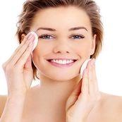 چگونه پوست خود را با کرم خانگی لطیف کنیم