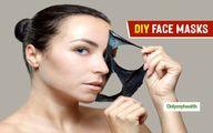 ماسک های خانگی برای کاهش اثرات جانبی آلودگی هوا روی پوست