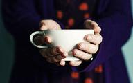 چگونگی دم کردن چای سیاه و سبز