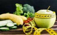 با رژیم غذایی نخستین آشنا شوید