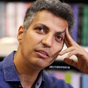 عادل فردوسی پور به تلویزیون برگشت | زمان پخش برنامه فوتبال 120 عادل فردوسی پور