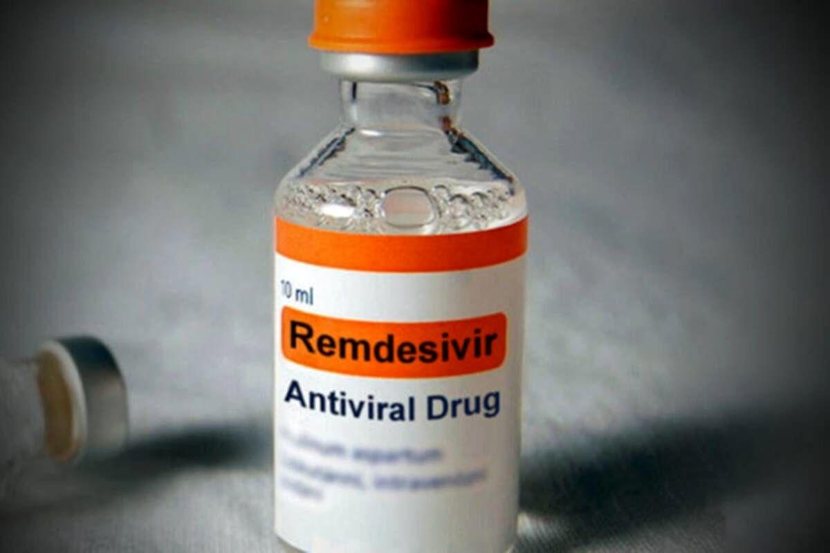 داروی رمدسیویر این عضو بدنتان را دچار اختلال می کند | عوارض داروی رمدسیویر