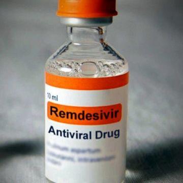داروی رمدسیویر این عضو بدنتان را دچار اختلال می کند   عوارض داروی رمدسیویر