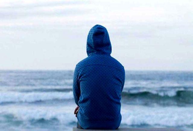 روش هایی برای سرکوب افسردگی