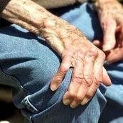 چگونگی تشخیص آرتروز