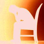 با افسردگی بجنگید و آن را شکست دهید