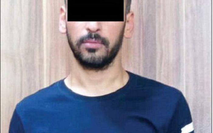 قتل دلخراش این نوجوان ۱۷ ساله در نزاع مسلحانه در مشهد