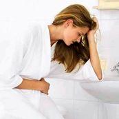 نقش امگا - ۳ در دردها و علائم پیش از قاعدگی(PMS)