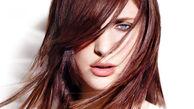 نکات مهم رنگ کردن مو برای اولین بار