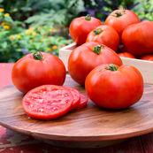 فواید تغذیه ای گوجه فرنگی