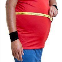 مراقبت های قبل از جراحی چاقی را جدی بگیرید