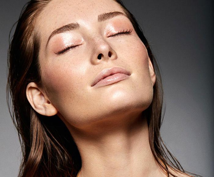 ده عادت برای داشتن پوستی زیبا