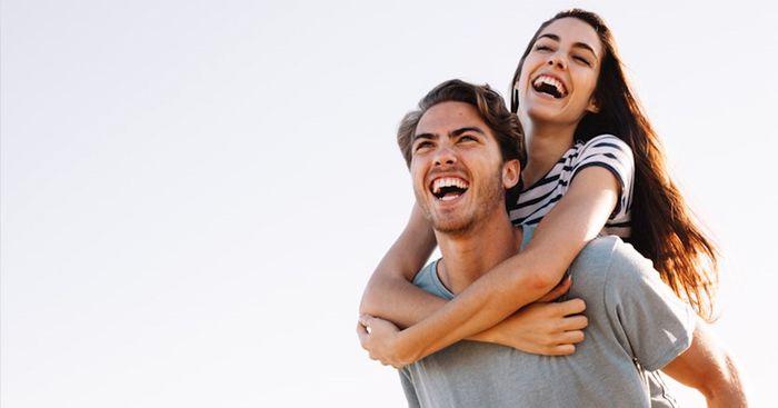 با انجام این کارها به روابط عاطفی لطمه می زنید
