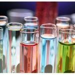 مواد مضر موجود در محصولات گوناگون آرایشی و بهداشتی(۱)