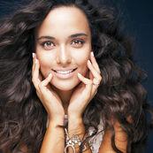 آرایش طبیعی تر و زیبا تر داشته باشید
