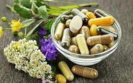 افزایش میل جنسی  با گیاهان دارویی