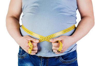رازهای تغذیه و رژیم غذایی برای لاغری شکم را بدانید