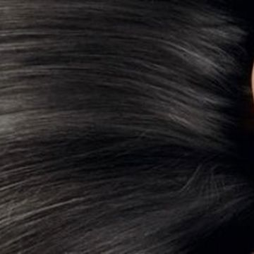 روش هایی برای داشتن موهای سالم