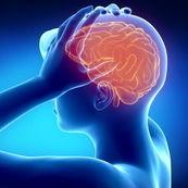 شناخت علائم سکته مغزی