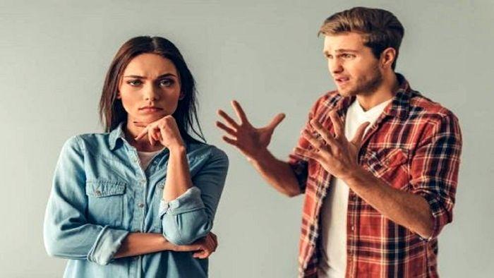 ۷ اشتباه فاحش زوجین در زندگی زناشویی
