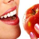 رابطه تناسب اندام با التهاب لثه