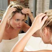 راهکارهایی موثر برای جلوگیری از سفید شدن زودهنگام موها