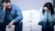 روابط زناشویی چرا خراب و سرد می شود؟