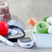 روش های درمان پیش دیابت