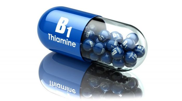 کمبود کدام ویتامین باعث افسردگی می شود؟