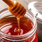 غنی سازی مواد غذایی بوسیله عسل