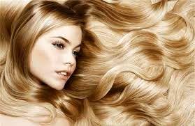 راهکارهای جادویی برای داشتن موهای ابریشمی