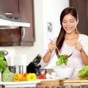 طرز تهیه سه غذای مناسب برای وعده شام