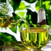 با فواید مصرف چای سبز بیشتر آشنا شوید