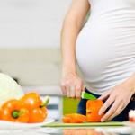 روشهای پیشگیری از بارداری چیست؟