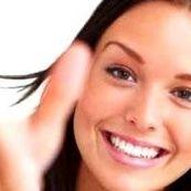 راهکارهایی برای سفت کردن و زیبایی سینه ها