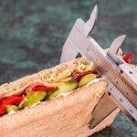 نکاتی برای پیشگیری از افزایش وزن