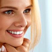تاثیر مستقیم رابطه جنسی سالم بر پوست و مو