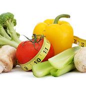 گیاهانی که به کاهش وزن کمک می کنند(۲)