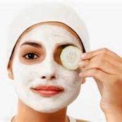 با این ماسک های ساده از پوست خود مراقبت نمایید