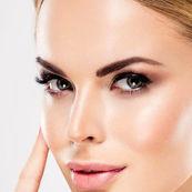 از چه لوسیون هایی برای محافظت از پوست استفاده شود؟