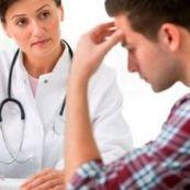 بیماری TE چطور بوجود می آید و چگونه روی ریزش مو تاثیر می گذارد؟