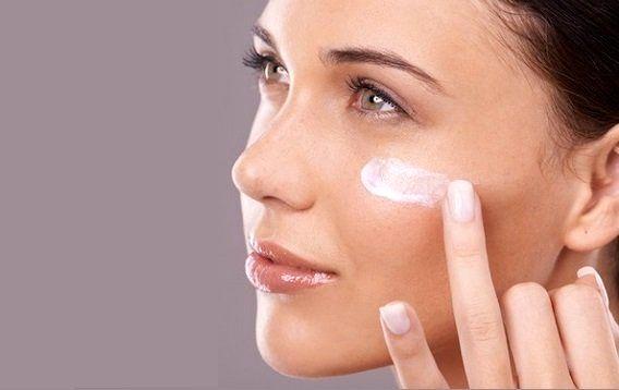 ماسک آبرسان فوق العاده برای پوست های خشک