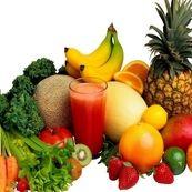 بهترین منابع غذایی حاوی کوآنزیم ۱۰