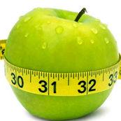 برای کاهش وزن ولاغری این مواد غذایی را فراموش نکنید