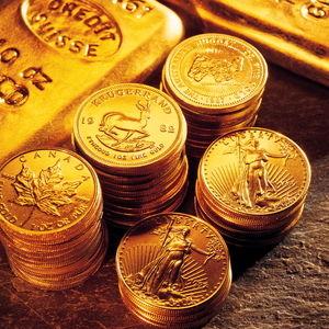 قیمت طلا امروز در بازار   رشد 0.35 درصدی قیمت جهانی طلا