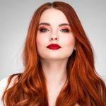 این رنگ موها سن شما را کاهش  میدهد