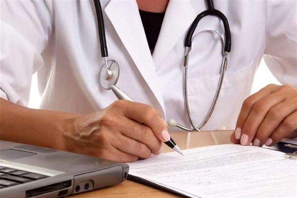 چه زمانی به پزشک نیاز است ؟