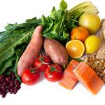 زنان باردار برای داشتن کودکی سالم، قوی و زیبا این مواد غذایی را مصرف کنند